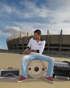 Carlim Alves-18