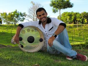 Carlim Alves-77