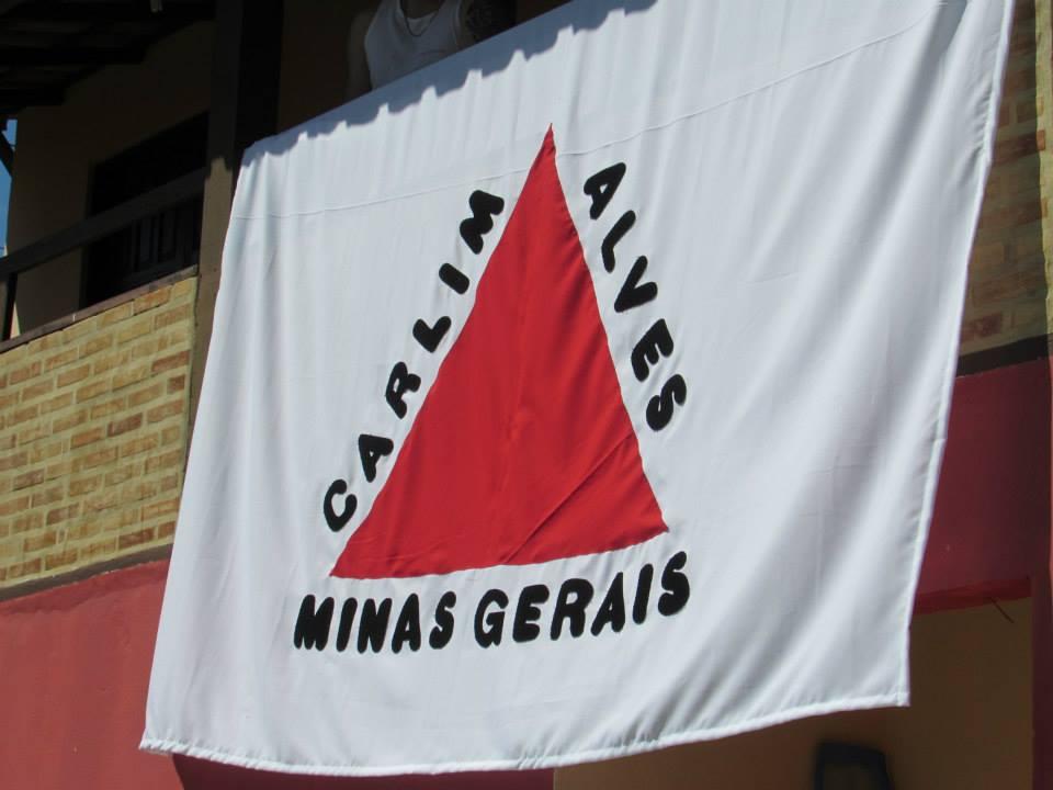 Carlim Alves Fenfit 2014
