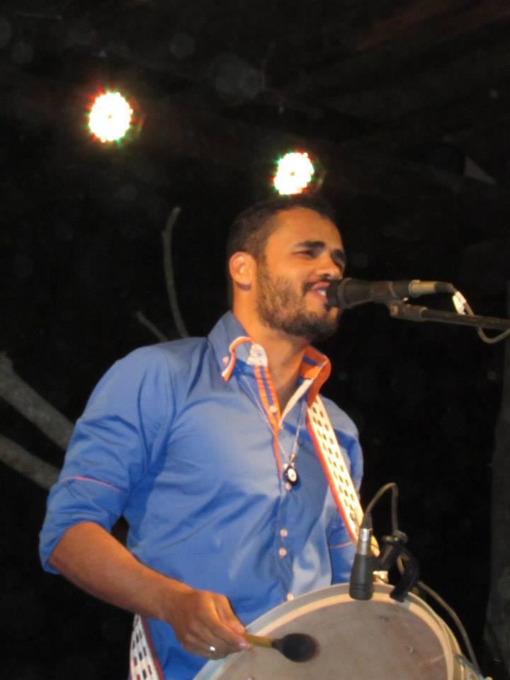 Festival de Itaúnas – 2014 FENFIT