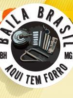 Carlim Alves - Baila Brasil 2019